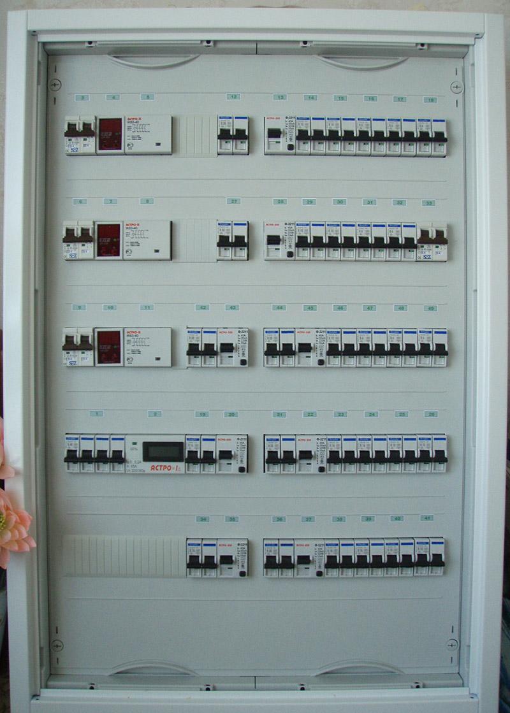 Требования для производства электромонтажных работ